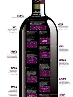 wine-notes-infographic Cooking Tips, Cooking Recipes, Housekeeping, Wine Recipes, Did You Know, Beverages, Food And Drink, Alcohol, Wine Pairings