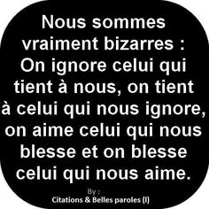 ignore text - ignore text ` ignore text quotes ` ignore text funny ` ignore text messages ` ignore text feelings ` ignore text but on social media ` ignore text truths ` ignore text quotes relationships Motivational Quotes For Women, Love Quotes, Inspirational Quotes, Text Quotes, French Words, French Quotes, Ignore Text, French Expressions, Historical Quotes