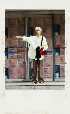 Jae Day6, K Pop, Bf Picture, Park Jae Hyung, Young K, Leonardo Dicaprio, Boyfriend Material, Nct Dream, My Boys