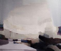 Marianne Nieminen Illustration Art, Illustrations, Contemporary Art, Paintings, Landscape, Abstract, Artwork, Instagram, Summary