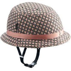 Helm-Cover Tokyo Rose, 47€, jetzt auf Fab.