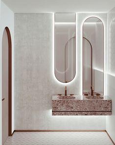 Home Interior Velas .Home Interior Velas Washroom Design, Bathroom Interior Design, Home Interior, Interior Decorating, Interior Livingroom, Interior Modern, Luxury Interior, Diy Bathroom Decor, Home Decor Kitchen