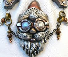 Google Image Result for http://www.geekanthem.com/wp-content/uploads/steampunk-ornaments-preview.jpg