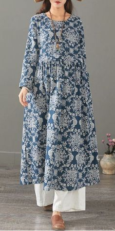 Excellent boho dresses are available on our internet site. look at this and you … Excellent boho dresses are available on our internet site. look at this and you wont be sorry you did. Trendy Dresses, Casual Dresses, Fashion Dresses, Summer Dresses, Outfits Casual, Mode Outfits, Casual Boots, Men Casual, Linen Dresses