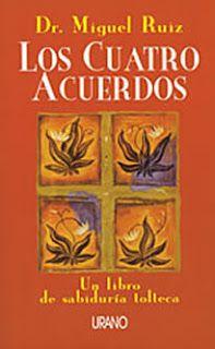 Majo Calderon: El libro que cambio mi manera de pensar.