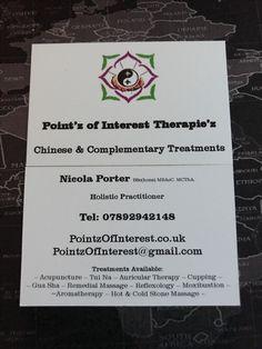 Remedial Massage, Acupuncture Benefits, Holistic Practitioner, Reflexology Massage, Stone Massage, Gua Sha, Acupressure, Pain Relief, Aromatherapy