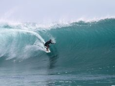 Matt Grainger - Manly Surf School