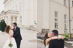 Danilo and Sharon :: Wedding photography #wedding #weddings #photography #bride
