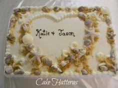 Cool Wedding Cake Frosting Tiny Wedding Cakes Near Me Clean Wedding Cake Design Ideas Glass Wedding Cake Toppers Youthful Harley Davidson Wedding Cakes WhiteCake Stands For Wedding Cakes Beach Wedding Sheet Cakes | Sheet Cake Wedding Cake   By ..
