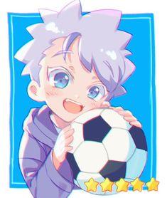 Twitter Inazuma Eleven Go, Boy Art, Some Pictures, Twinkle Twinkle, Cute Art, Emoji, Disney Characters, Fictional Characters, Manga