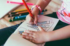 Step By Step: Blog d'une maman de famille nombreuse en homeschooling/IEF/école à la maison: Arts visuels - Edgar Degas