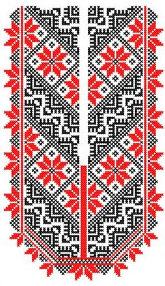 1 million+ Stunning Free Images to Use Anywhere Weaving Patterns, Knitting Patterns, Cross Stitch Designs, Cross Stitch Patterns, Kutch Work Designs, Palestinian Embroidery, Free To Use Images, Weaving Projects, Hand Embroidery Designs