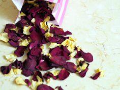 IMG_6749 Confetti Ideas, Wedding Day, Diy, Pi Day Wedding, Bricolage, Marriage Anniversary, Do It Yourself, Homemade, Diys