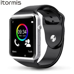 Waterproof Bluetooth Smart Watch Phone Mate For Android IOS iPhone Samsung LG. Bluetooth Bracelet Smart Watch Waterproof For Android IOS iPhone LG Phone Mate. Smart Bracelet Wristband Watch Heart Rate Monitor Blood Pressure For IOS Android. Iphone Android, Ios Phone, Android Smartphone, Smartphone Price, Android Phones, Android Camera, Android Battery, Android Box, Android Watch