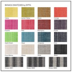 Ditta Sandico is a visionary fashion designer that embraces an ecological-friendly design and sustainable production process. Modern Filipiniana Dress, Closets, Traditional, Fashion Design, Women, Armoires, Cupboards, Wardrobes, Closet