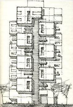 Gallery of Z Design Building / Ami Shinar – Amir Mann - 24