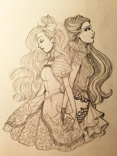 Ever After High ♡ : Photo