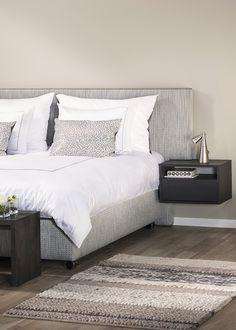 My Room, The Hamptons, Extra Groot, Master Bedroom, Elegant, Interior, Beautiful Pictures, Bedrooms, House