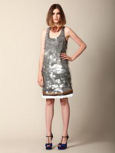 cf8ed0eb1e I m crazy over this fun dress