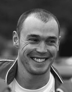 Richard Burns (1971-2005)