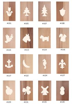 1000 images about shutters on pinterest shutters Exterior shutters with cut out designs