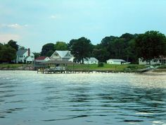 Gloucester Point