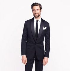 W:66 Skillful Manufacture jacket+pants+bow Tie New Arrivals Blue Dot Mens Suits Groom Tuxedos Groomsmen Wedding Party Dinner Best Man Suits