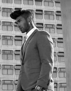 Aspiring to be a male model with #LUXE... http://www.luxe-models.co.uk/aspiring-to-be-a-male-model-with-luxe/