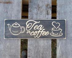 Coffee Bars In Kitchen, Coffee Bar Home, Coffee Bar Signs, Coffee Coffee, Coffee Truck, Coffe Bar, Espresso Kitchen, Coffee Menu, Coffee Maker