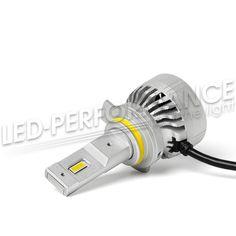 Лампа hir2 | Led лампы 9012 Car Lights, Home Appliances, Led, House Appliances, Appliances