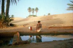 Métier Suede Marrakech Inspiration Marrakech, Debra Winger, Edward Steichen, Cinema Movies, Sky, Inspiration, Painting, Image, Latest Stories
