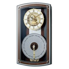 1000 Images About Seiko Wall Clocks On Pinterest Wall
