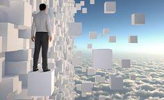 Digitale Transformation im Unternehmen - welche Rolle spielt HR? - HRweb