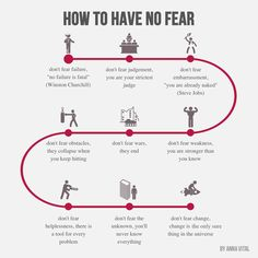 Loved this one from / Simple thought yet such a struggle. Fear is what holds us back from becoming what we truly want to become. As once asked: What's on the other side of fear? by hustlegrindco Life Skills, Life Lessons, Motivational Quotes, Inspirational Quotes, Self Improvement Tips, Psychology Facts, Emotional Intelligence, Self Development, Self Help