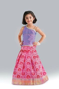 9604ae5f0b8ef2 blouse designs for pattu pavadai for girls - Page Not Found - Yahoo India  Image Search results