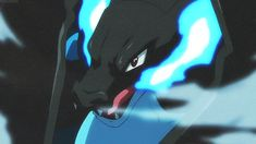 All I can say is Pokemon Origins was BADASS