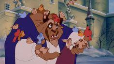 Fotografii prinților Disney pentru a lumina ziua ta | Oh Disney meu | Awww
