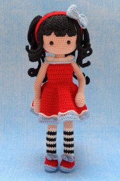 https://flic.kr/p/HE8UEJ | no.1 ♡ lovely doll