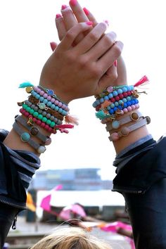 Life is a party | Dress like it | Armcandy party! | www.bynorr.nl