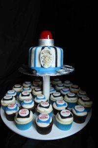 police_cake_3