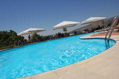 Ξενοδοχείο Pelion Resort - Πορταριά - Πήλιο