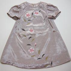 http://img11.shop-pro.jp/PA01059/418/product/33413836_o1.jpg?20110722111842