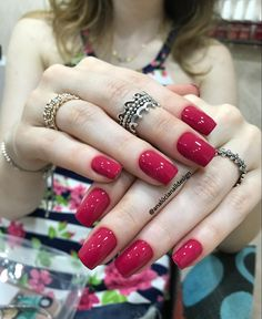 34 Ideas red gel pedicure toes for 2019 Color Club Nail Polish, Pink Polish, Gel Nail Art Designs, Pedicure Designs, Pedicure Ideas, Black Toe Nails, Red Nails, Gelish Nails, Nail Manicure