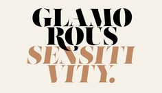 Salomé, a font by Atipo. Download Regular for Free!