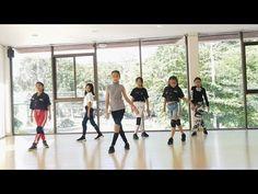 How do you sleep ? - Sam Smith l Eik Choreography Sam Smith, Sleep, Fan, Youtube, Fans