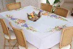 panos de prato pintados /semaninha - Pesquisa Google