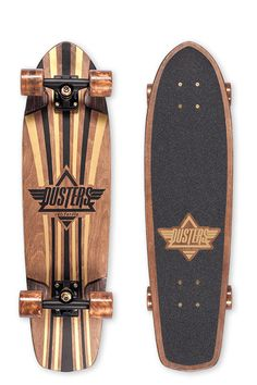 """V-ply core/Gold 