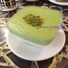 Tart Tiramisu – Lavanta Mutfak Tiramisu, Palak Paneer, Pudding, Ethnic Recipes, Desserts, Food, Tailgate Desserts, Deserts, Custard Pudding