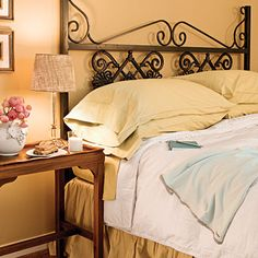 Rule #4 - Sheet Thread Count Guide: How To Shop for the Softest Sheets - Southern Living. Recognize the different types of cotton sheets. Egyptian cotton is praised for its breathability and is highly absorbent. PRIMA cotton, grown in the Southwest United States and in South America, is known to be long lasting and a staple in large households.