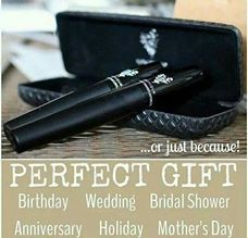 Younique 3D fibre (fiber) lash mascara makes the perfect gift/present for your friends and loved ones.  Whether it's for birthday, wedding, hen parties, bridal showers, anniversary, holiday, mothers day or just because!!  To purchase: https://www.youniqueproducts.com/greeneyes